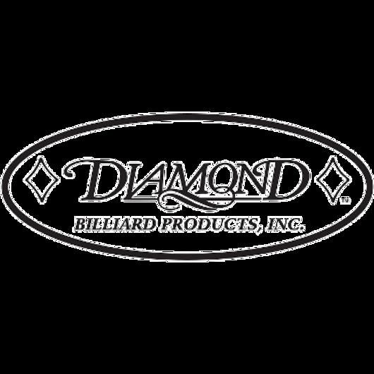 Diamond Billiard Products, Inc.