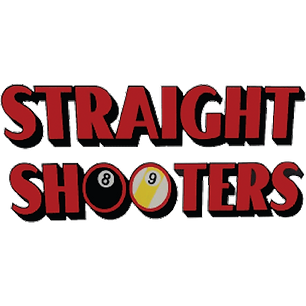 Straight Shooters