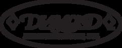 diamond logo for Home.png