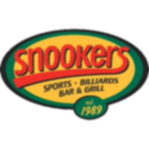 Snookers Sports Billiards Bar & Grill