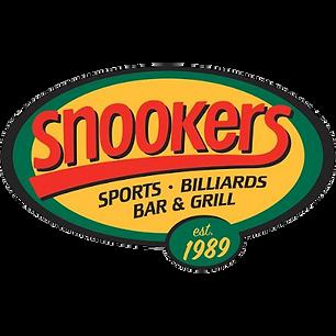 Snookers Sports Billiards Bar & Grill