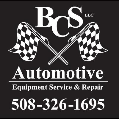 BCS Automotive