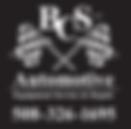 BCS Automotive.png