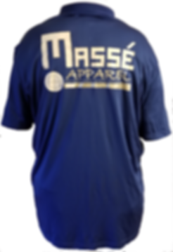 Masse True Royal Polo Back.png