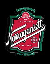 Narragansett Made Red Shield Dark Shadow.png