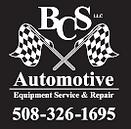 BCS Automotive for Home.png