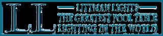 Littman Dark For Website.png