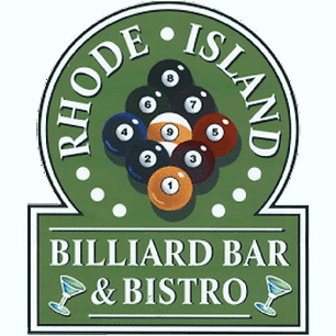 Rhode Island Billiards Bar & Bistro