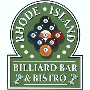 Rhode Island Billiards Bar & Bistro