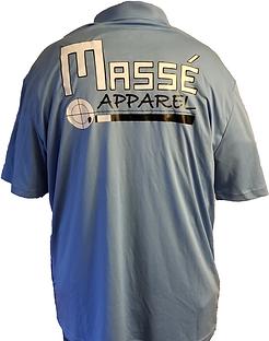 Masse Carolina Blue Polo back.png