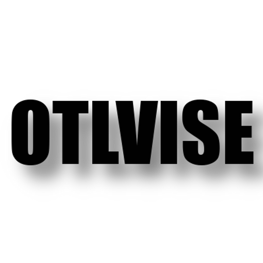 OTLVISE