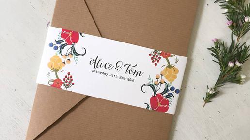 8original_pocketfold-wedding-invitation.