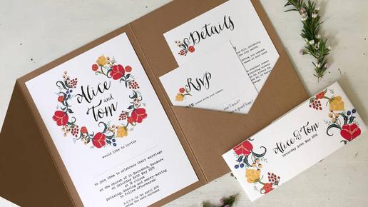 original_pocketfold-wedding-invitation.j