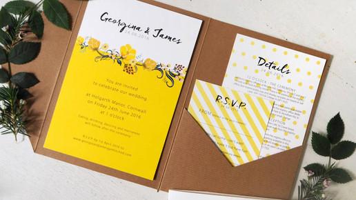 5original_pocketfold-wedding-invitation.