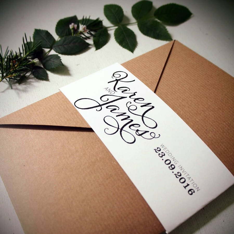 9original_pocketfold-wedding-invitation.