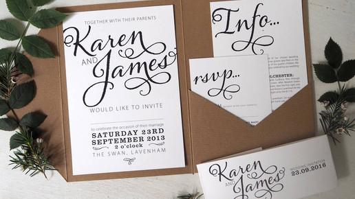 3original_pocketfold-wedding-invitation.