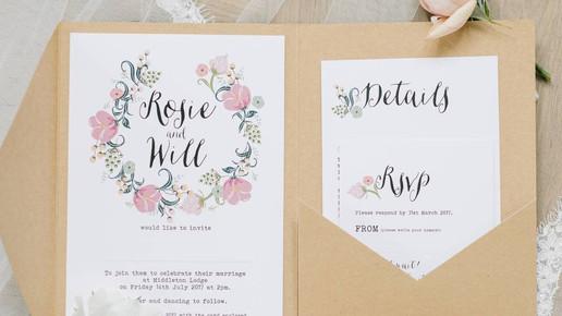 2original_pocketfold-wedding-invitation.