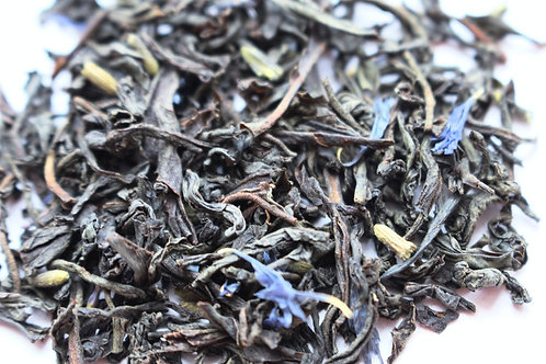 FRENCH LAVENDER EARL GREY