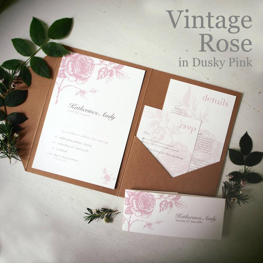 4original_pocketfold-wedding-invitation.