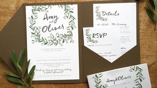 7original_pocketfold-wedding-invitation.