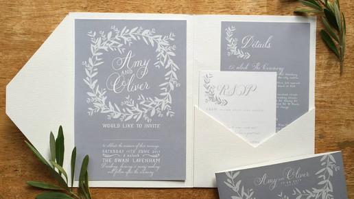 6original_pocketfold-wedding-invitation.