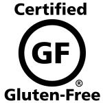 gluten free, cooking tips, gluten free diet, celiac, gluten free foods