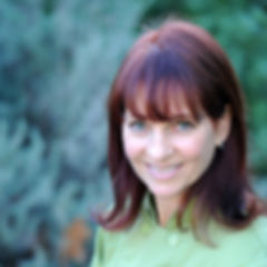 Sherwood.Janet.DSC_3112.jpg