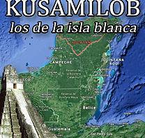 Isla_Blanca.jpg