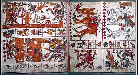 Codice Borgia.jpg