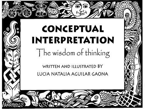 Conceptual Interpretation