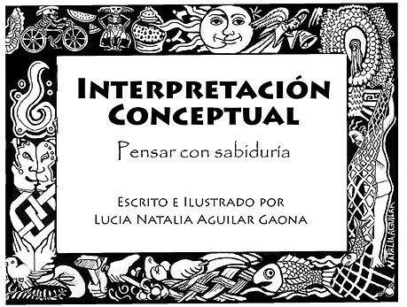 Promo_Book-Cover_Espa_WEB.jpg