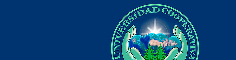 Banner_Universi_Migrante_150.jpg