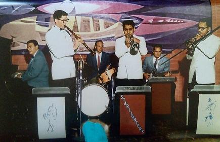Band_Starlighters.jpg