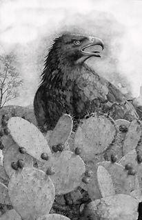 Aguila Emblema_Black_CH.jpg