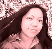 Edith_Salinas.jpg