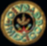 Logo_CiudaddemexicoChico_Negro.jpg