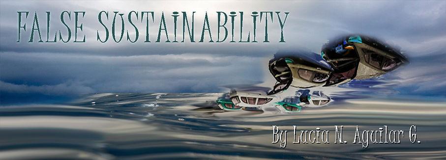 False+Sustainability.jpg