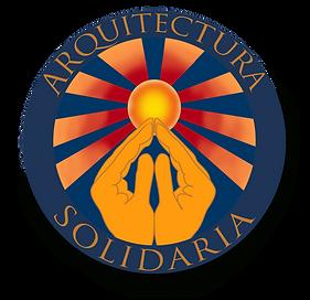 Logo_Arqui_Sol-Sombra.png