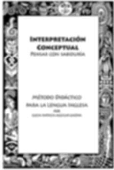 Portda_Inter_Concep_Ingles Frente_92dpi.