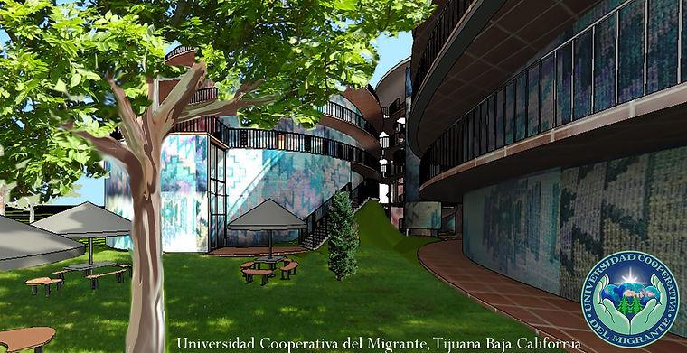 Perspectiva_2_Universidad_Coop_Migra-CH.jpg