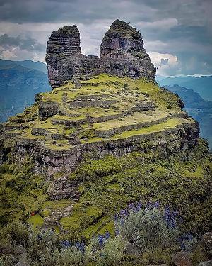 Peru_Alturas.jpg