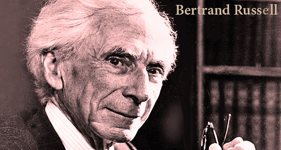 Bertrand Russell-Magenta.jpg