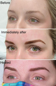 Before and after eyebrow tattoo.jpg