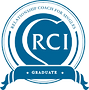 RCI - Relationship Coach For Singles