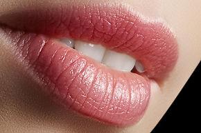Lip blush tattoo.jpeg