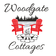 Woodgate Cottage Logo