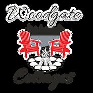 Woodgate Cottage Logo