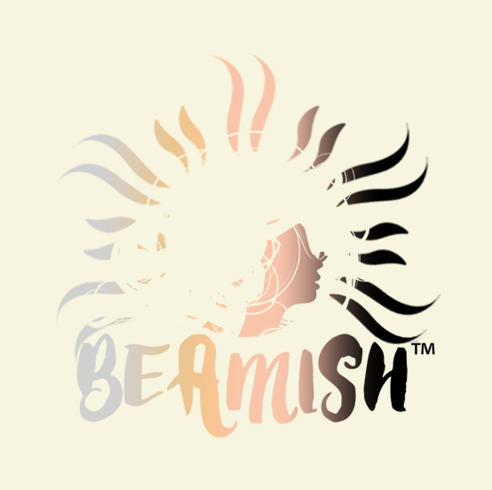 Beamish - Social Media Profile Graphic designed by AG Social Co