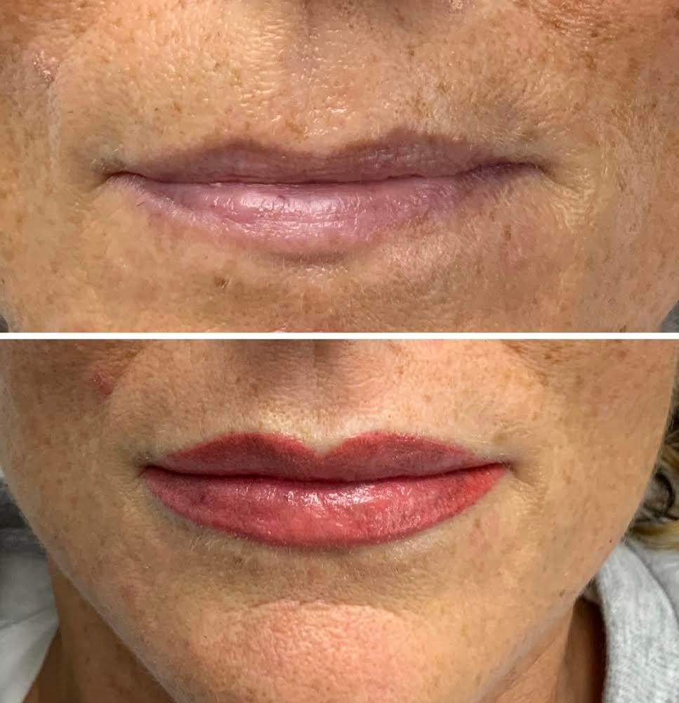 Permanent makeup lips Kendal.jpeg