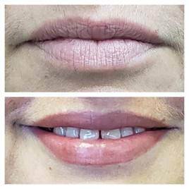Natural full lips permanent makeup.JPG